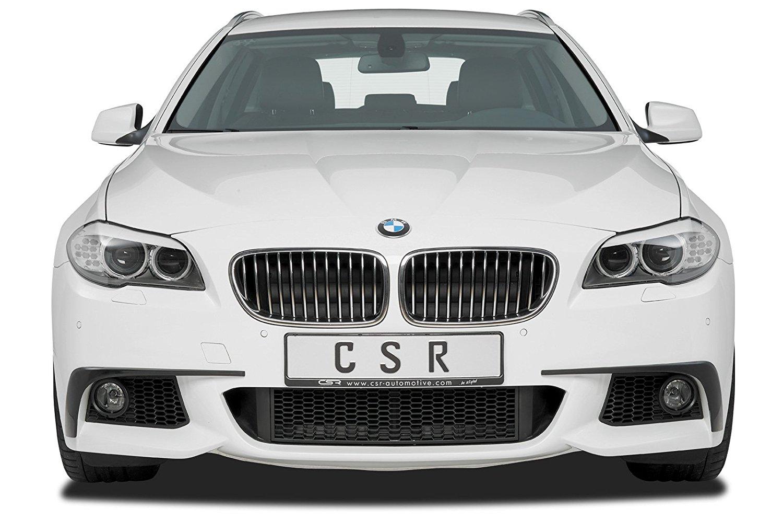 накладки на воздухозаборники Csr Automotive для Bmw 5 серии F10